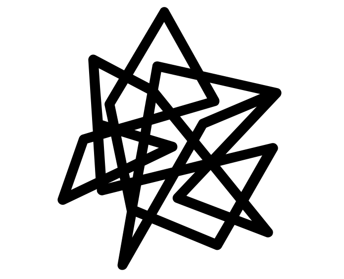 noun_203591_cc copy